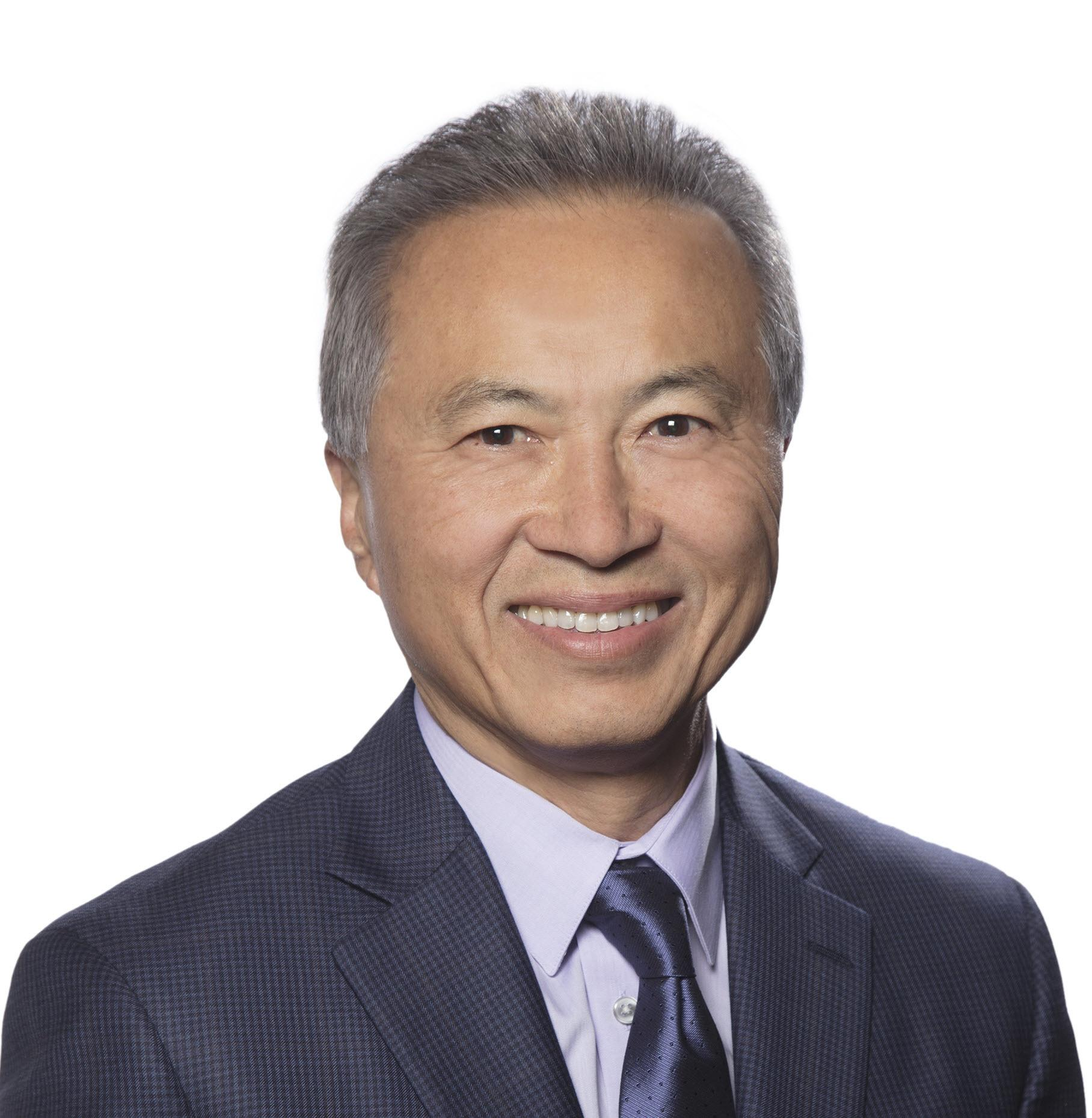 Jin S. Hahn, MD
