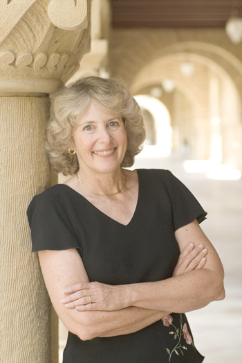 Marilyn Winkleby, PhD, MPH