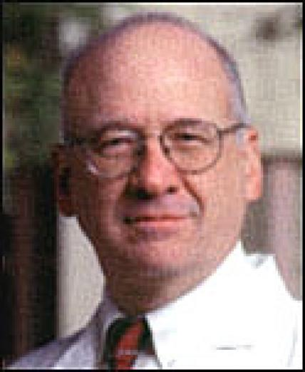 Richard  A. Jaffe