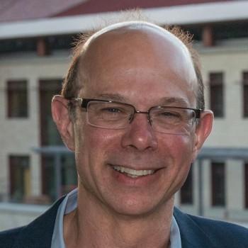 Scott L. Delp, PhD