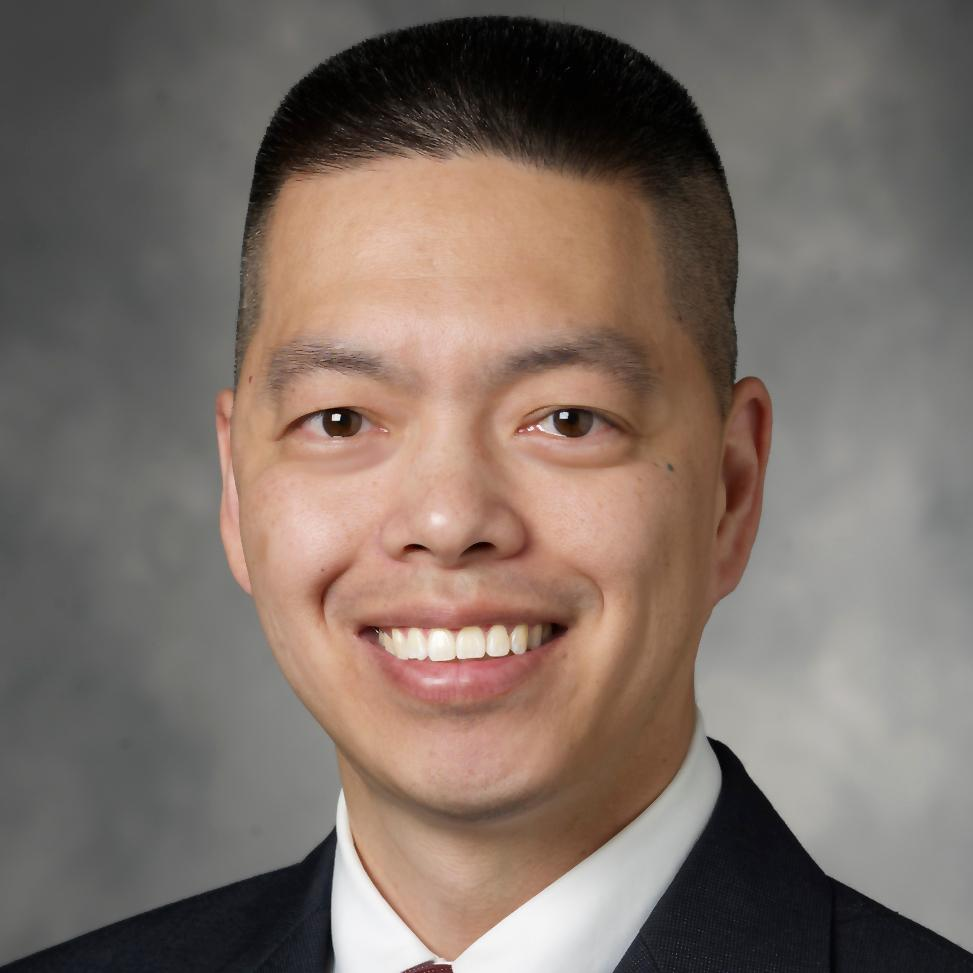 Billy W. Loo, Jr., MD, PhD, DABR