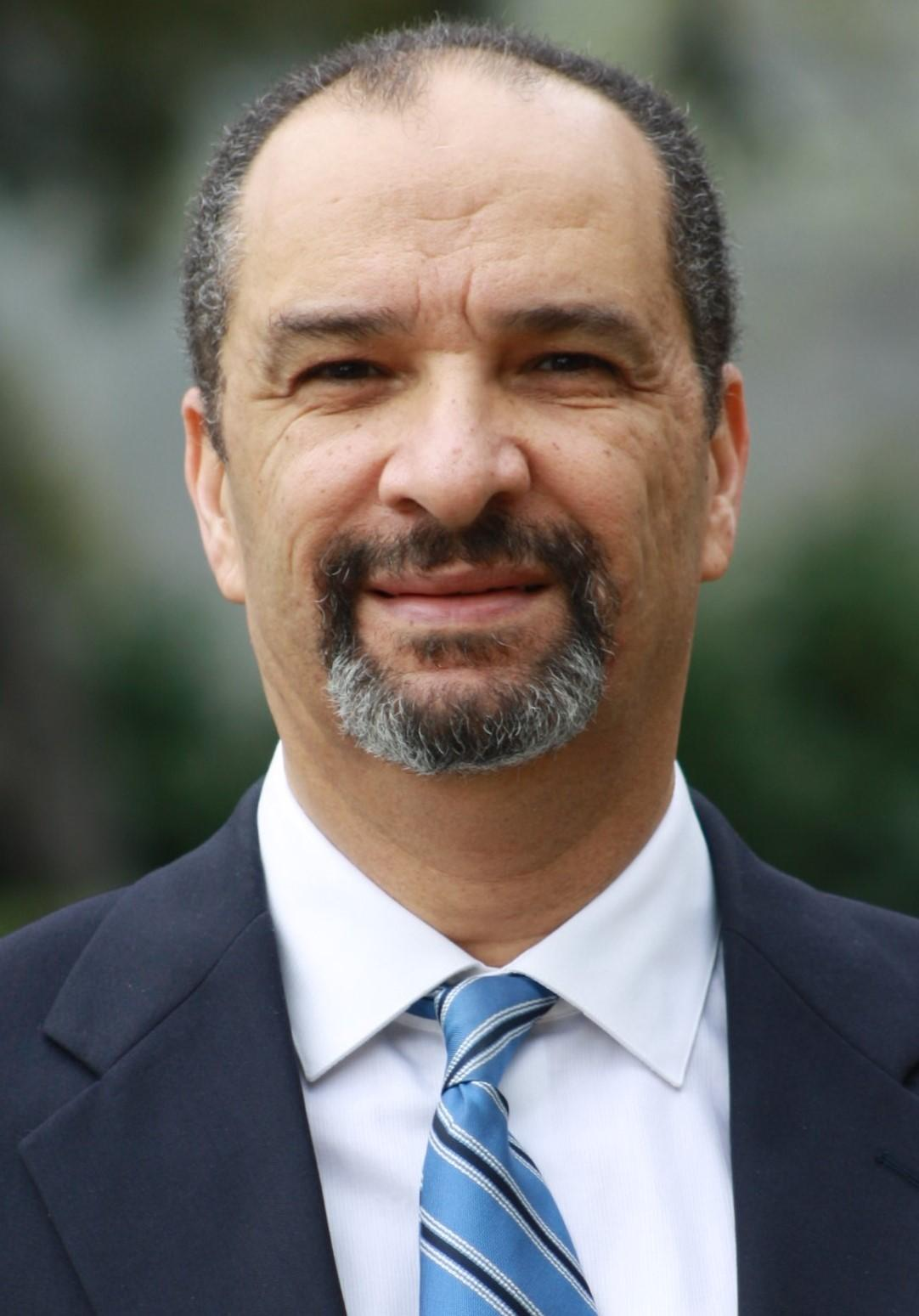 Tarik F. Massoud, MD, PhD