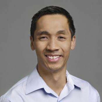Jay Michael S. Balagtas