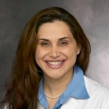 Natali Aziz, M.D., M.S.