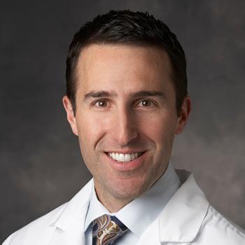 Raffi S. Avedian, MD