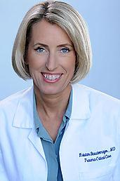 Kristan Staudenmayer, MD