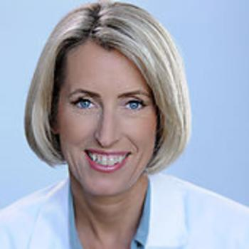 KristanStaudenmayer, MD, MS, FACS