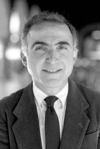 Leonard Ortolano