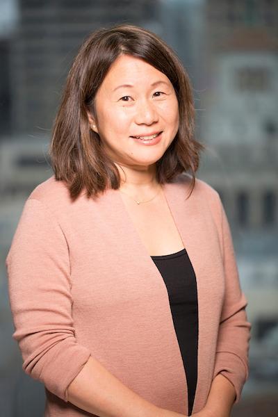 Jean Y. Tang, MD PhD