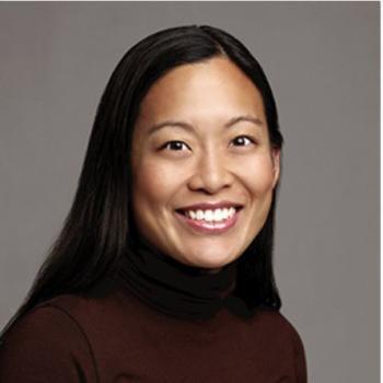Lynn Peng