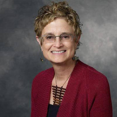 Michele Barry, MD, FACP