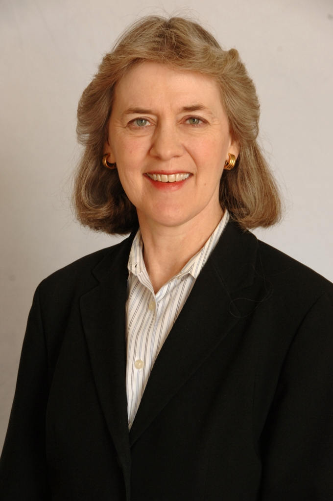 R. ElaineLambert
