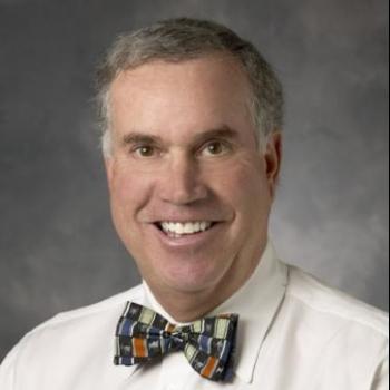John Wachtel