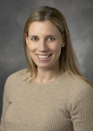 Eliza Bennitt, MD