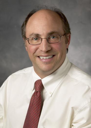 Peter M. Sklarin, MD, FACP, FACE, ECNU
