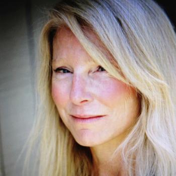 Susan G Anderson
