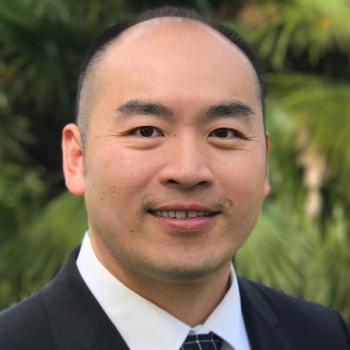 Michael M. Quach, MD