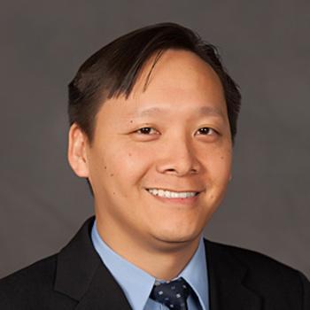 Humberto Wong