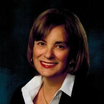 Stephanie Allen Evans