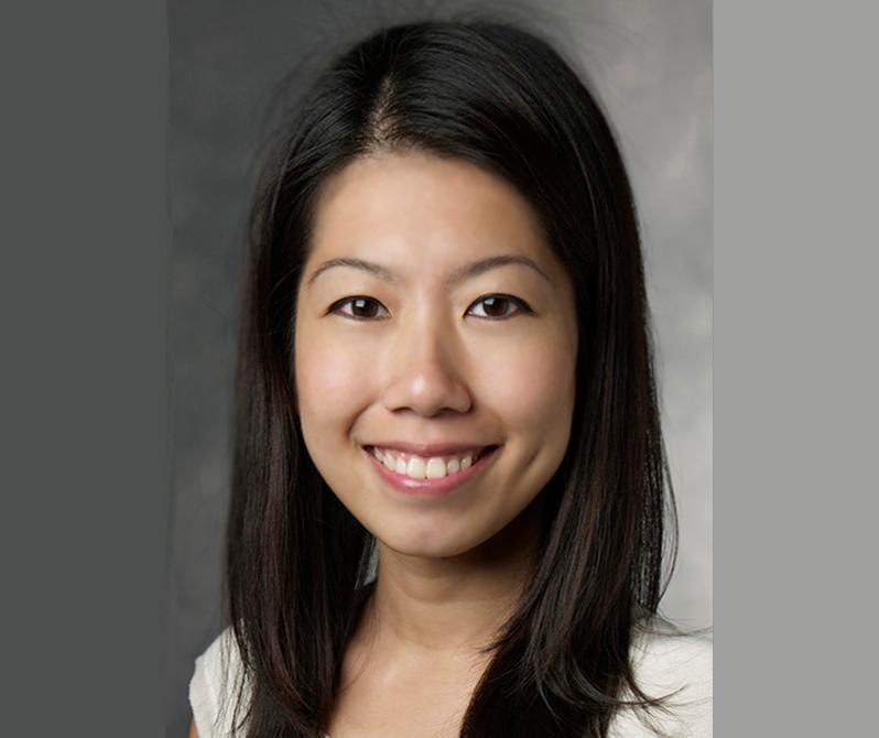 Susan Y. Quan, MD