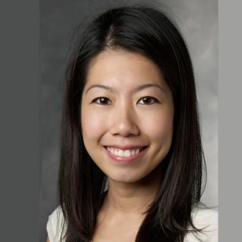 Susan Yuani Quan