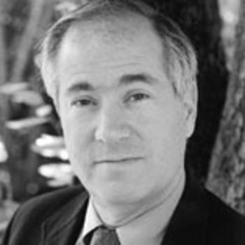 James H Reich