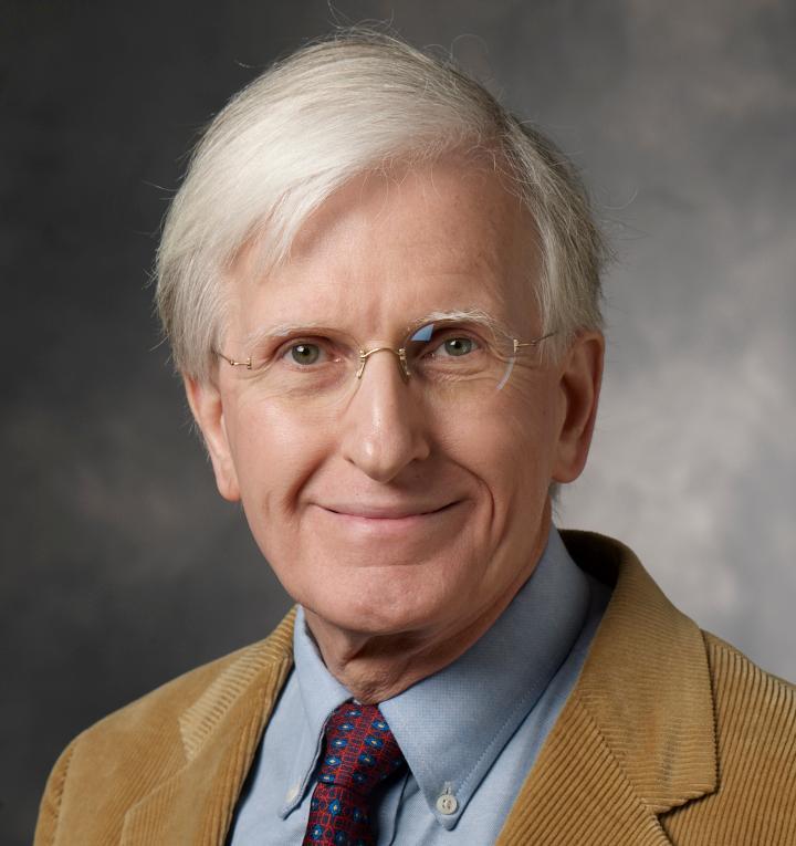 Michael W Gaynon