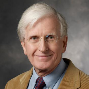 Michael W. Gaynon, MD