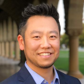 David myung, md, phd's profile | stanford profiles.