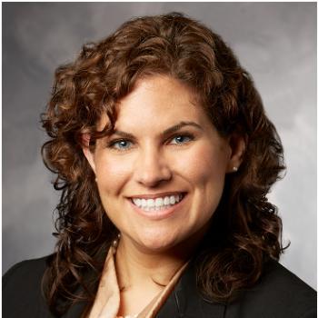 Melissa A. Silverman, M.D.