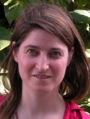 Allyson C. Rosen, Ph.D., ABPP-CN