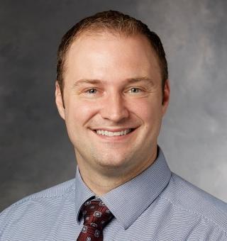 Mike Sgroi