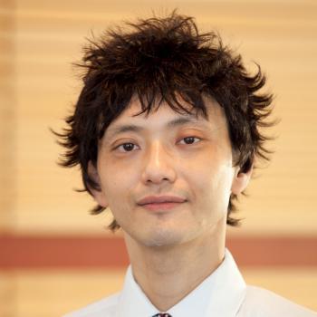 Charles Kwok Fai Chan