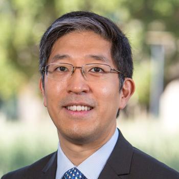 Timothy C. Chang