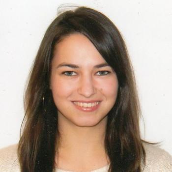 Silvia Loica-Mersa