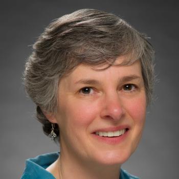 Eve Carlson
