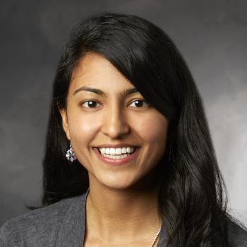 Tanya Gupta, MD