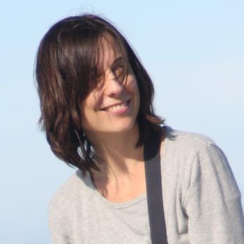 Ivana Maric
