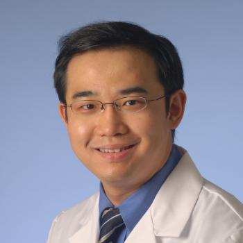Yang Sun, MD, PhD