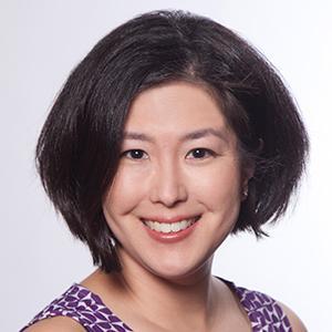 DebbieC. Sakaguchi Sakai