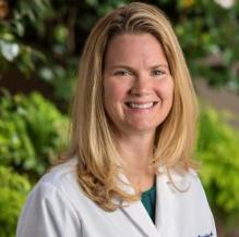 Amy  J Voedisch,  MD, MSc