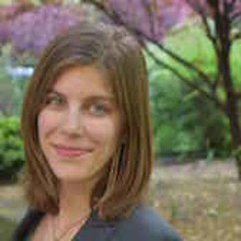 Ashley Lauren Titan, MD