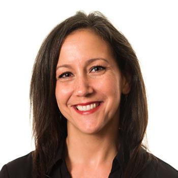 Ana  M. Crawford