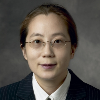 Leslie Lee, MD