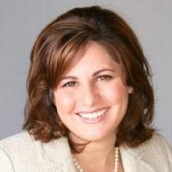 Linda Hannah Fresco