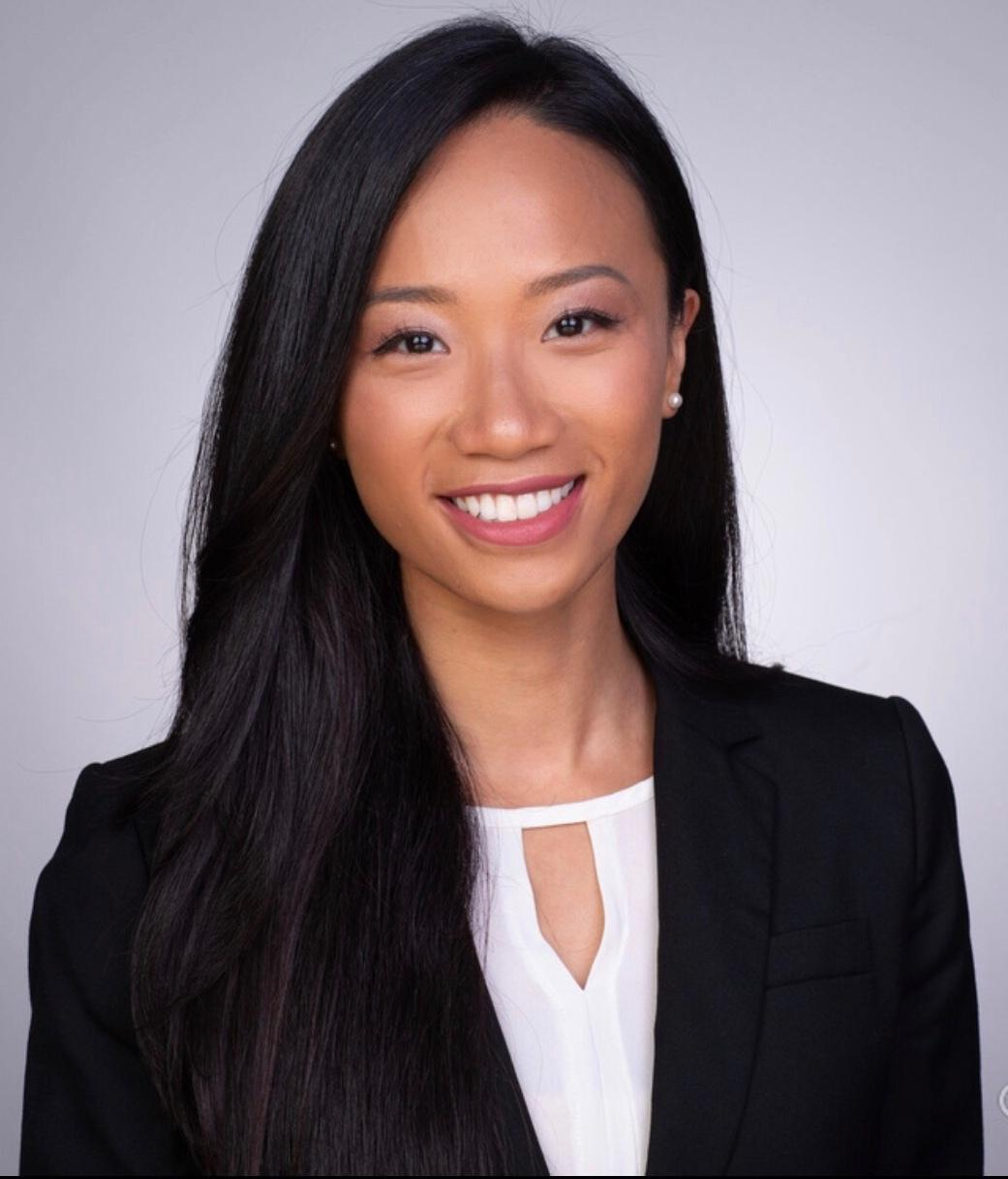 Teresa Phuongtram Nguyen
