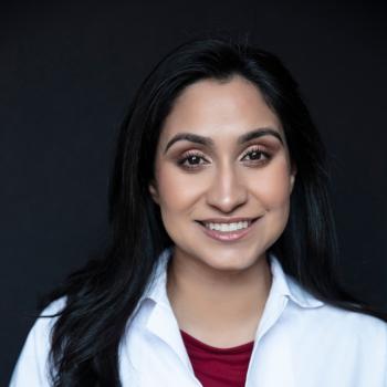 Shebani Sethi Dalai MD