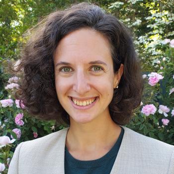 Ilana Rachel Yurkiewicz