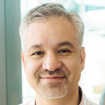 Francisco M. De La Vega