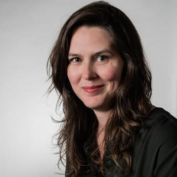 Lindsey Eileen Zimmerman